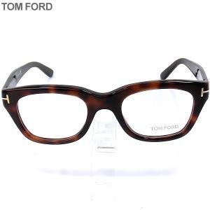 TOM FORD トムフォード 眼鏡 メガネ フレーム FT5178/V 052 DARK HAVANA ブラウン系【アウトレット特価】|pre-ma