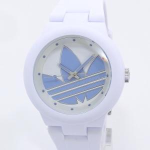 ADIDASアディダス 腕時計  ADH3142  ABERDEEN アバディーン パステルブルー レディース|pre-ma