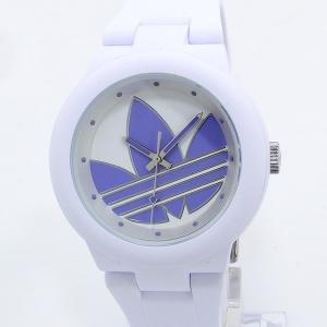 ADIDASアディダス 腕時計  ADH3144  ABERDEEN アバディーン パステルパープル レディース|pre-ma