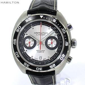 ハミルトン HAMILTON パンユーロ H35756755...