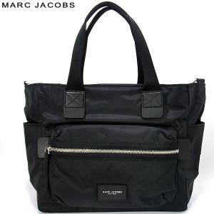 マークジェイコブス マザーズ バッグ/トートバッグ M0008297 001/ブラック BIKER BABY BAG 決算セール|pre-ma
