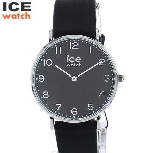 ICE WATCH アイスウォッチ 腕時計 Ice City 36mm Barrow  CHL.A.BAR.36.N.15 替えベルト付|pre-ma