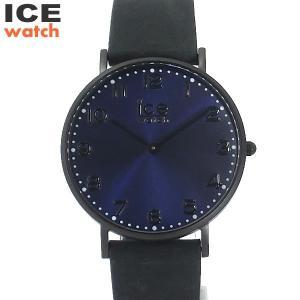 ICE WATCH アイスウォッチ 腕時計 Ice City 36mm Durham  CHL.A.DUR.36.N.15 替えベルト付|pre-ma