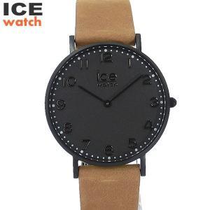 ICE WATCH アイスウォッチ 腕時計 Ice City 36mm Folkestone  CHL.A.FOL.36.N.15 替えベルト付|pre-ma