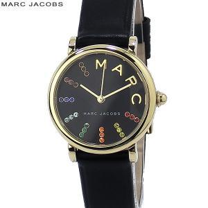 マークジェイコブス 腕時計 28mm レディース MJ1592 CLASSIC クラシック|pre-ma