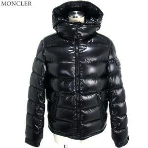 モンクレール ダウンジャケット NEW MAYA  マヤ キッズサイズ (14A)  999/ブラック  MONCLER JUNIOR/KIDS|pre-ma