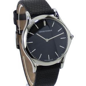 エンポリオ アルマーニ  腕時計 ARS2001 36mm レディース クラシック EMPORIO ARMANI  SWISS MADE 新品アウトレット|pre-ma