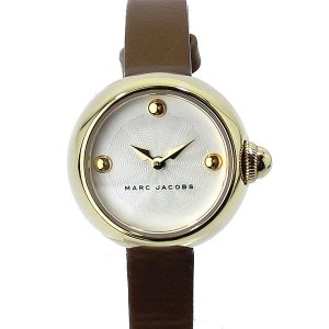 【アウトレット訳あり】マークジェイコブス 腕時計 レディース MJ1431  Courtney|pre-ma