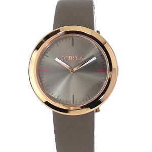 フルラ 腕時計 レディース 4251103502  FURLA VALENTINA 34mm PG/DAINO レザー アウトレット特価|pre-ma