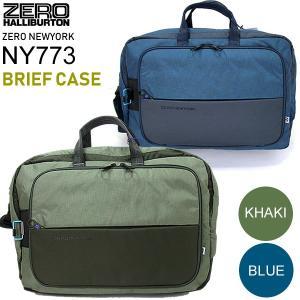 ゼロニューヨーク  ZERO NEWYORK ブリーフケース/ビジネスバッグ MIDTOWN  80773 NY773 各種 決算SSP|pre-ma