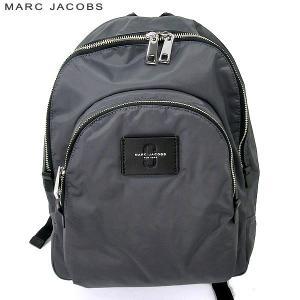 マークジェイコブス リュックサック/デイパック M0013605  レディース DOUBLE PACK NYLON 決算 在庫セール|pre-ma