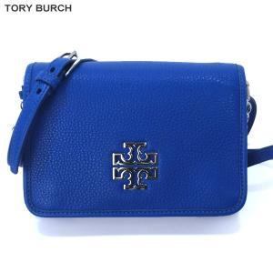 トリーバーチ TORY BURCH ショルダーバッグ/クラッチバッグ 2way  29877 16419 ブルー 【新品アウトレット-S04】|pre-ma