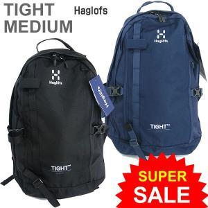 ホグロフス Haglofs TIGHT MEDIUM 292001 リュック バックパック 20L 決算SSP|pre-ma