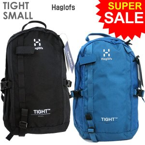 ホグロフス Haglofs TIGHT SMALL 292502 リュック バックパック 15L|pre-ma