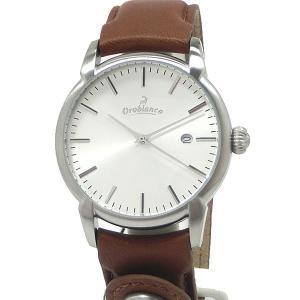 Orobianco TIMEORA オロビアンコ メンズ 腕時計 CINTURINO OR-0058-9 BRSV レザー 【アウトレット展示品】|pre-ma