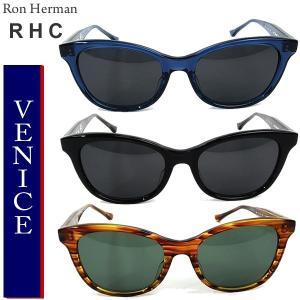 ロンハーマン Ron Herman RHC サングラス Venice メンズ 22213-013|pre-ma
