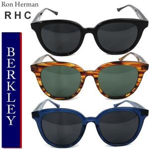 ロンハーマン Ron Herman RHC サングラス Berkley メンズ 22213-014|pre-ma