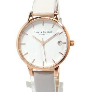 オリビアバートン OLIVIA BURTON 腕時計 レディース OB15TD09 30mm The Dandy【新品アウトレット】|pre-ma