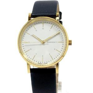 イノベーター エンケル Enkel 32mm IN-0008-1 Innovator レディース 腕時計【アウトレット展示品】|pre-ma