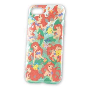 ディズニーキャラクターのiPhone7対応ソフトケースが新登場! ケースを装着したままライトニングケ...
