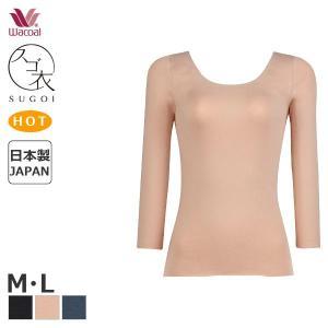 ■サイズ  M(バスト79〜87cm) L(バスト86〜94cm) ■主素材  ベアフライス(綿90...