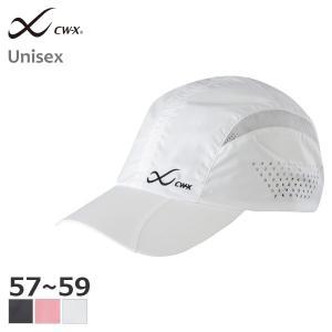 ■サイズ  57〜59cm ■主素材  フルダルタフタ(ポリエステル) ■キーワード  帽子 スポー...