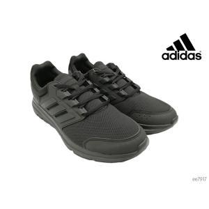 アディダス adidas スニーカー ランニング シューズ 靴 スポーツ GLX4 M EE7916...