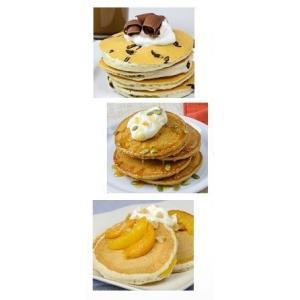 コストコ クラステーズ パンケーキ ミックス ホットケーキ 4.53kg バターミルク|preciousto|02