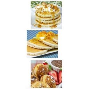 コストコ クラステーズ パンケーキ ミックス ホットケーキ 4.53kg バターミルク|preciousto|03