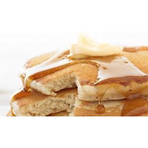 コストコ クラステーズ パンケーキ ミックス ホットケーキ 4.53kg バターミルク|preciousto|04