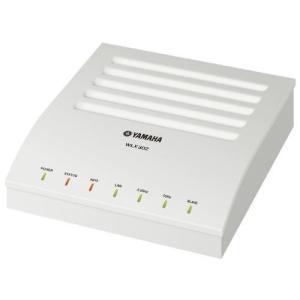 ヤマハ WLX302 無線LAN アクセスポイント 【他社製 PoE インジェクター 付属】 ポイント 消化|preciousto
