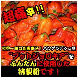 【激辛】18禁カレーラーメン(袋麺)【送料無料】※一部地域除く |precolo-siten|02