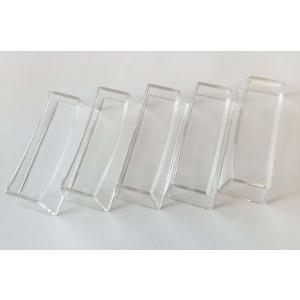 完全オリジナルの箸置きが5個作れます。  ※こちらの商品は3Dプレミアム(液)はついていません。  ...