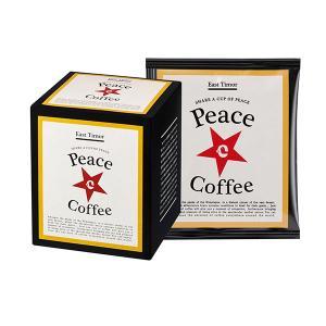 美味しいコーヒーが育つと言われている標高の高い集落で作られたコーヒー豆(1800m以上)だけを使用し...
