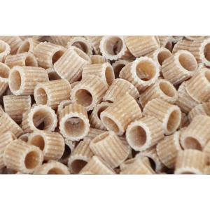 ファッロ小麦は、イタリア国内産で、無肥料・農薬不使用です。スープパスタ向き ゆで時間 沸騰後6分