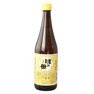 これでばしっと味が決まる快感は料理好きにはたまりません!  日本酒の基となる「もろみ(原酒)」からで...