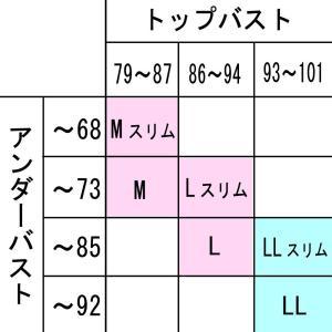ふんどしパンツ(ローライズ)×モーブラお揃い色セット(メール便) premama-salon 05