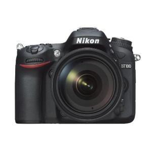 中古 1年保証 美品 Nikon D7100 AF-S DX 18-200mm ED VR II 付属