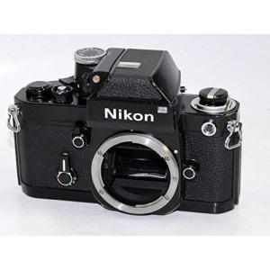 中古 1年保証 良品 Nikon F2 フォトミック ブラック