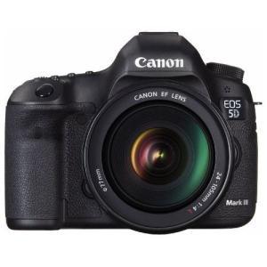 中古 1年保証 美品 Canon EOS 5D Mark III EF 24-105 F4L IS USM