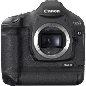 中古 1年保証 美品 Canon EOS-1D MARK III 中古1年保証付き