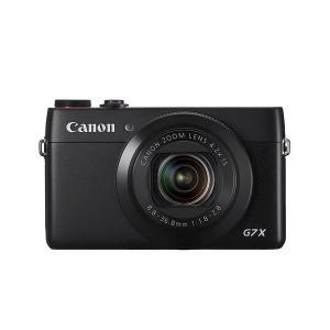 Canon PowerShot G7X ◆業界最長1年間の中古保証付き!全品送料無料!代引手数料も無...