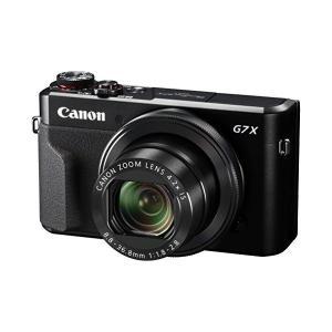 Canon PowerShot G7X MARK II ◆業界最長1年間の中古保証付き!全品送料無料...