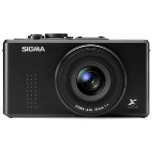 中古 1年保証 美品 SIGMA デジタルカメラ DP1s