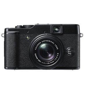 中古 1年保証 美品 FUJIFILM デジタルカメラ X1...