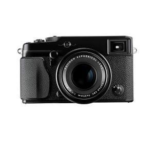 中古 1年保証 美品 FUJIFILM X-Pro1 レンズキット XF 35mm F1.4