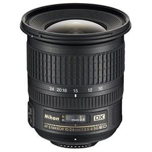 中古 1年保証 美品 Nikon 超広角ズーム AF-S DX 10-24mm/F3.5-4.5G ED