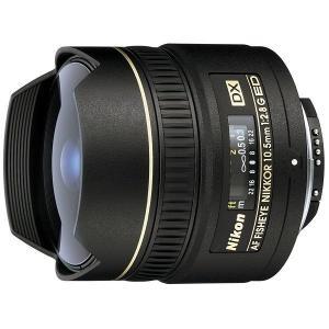 中古 1年保証 美品 Nikon AF DX fisheye Nikkor ED 10.5mm F2.8G