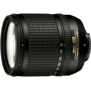 中古 1年保証 美品 Nikon AF-S DX Zoom ED 18-135mm F3.5-5.6G