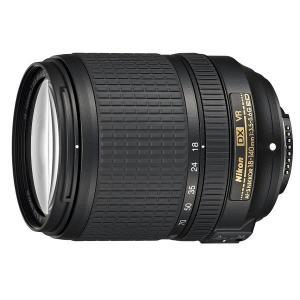 中古 1年保証 美品 Nikon 高倍率 AF-S DX 18-140mm F3.5-5.6G ED VR